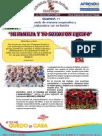 EPT-S11-S8-Trabajando de manera cooperativa y colaborativa con mi familia-18JUN20.cdr.pdf