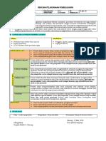 RPP 2 SEM 2 REV 2020.docx