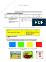 SESION DE ARTE 2020.docx