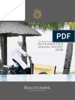 new-mauritius-hotels-limited-integrated-annual-report-2018.pdf