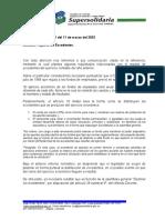 05671-03_-_reparto_excedentes