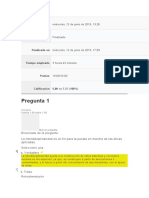 etica 222222  433144399-Evaluacion-u-3-Etica-Profesional.docx