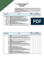 9. Pemetaan Kompetensi dan Teknik Penilaian.docx