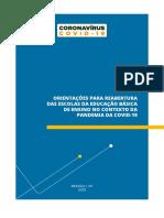 OEIWNTAÇÕES PARA RETORNO DAS AULAS MEC.pdf