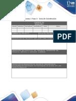 Anexo 1 Fase 2 - Elaborar Linea Base de Alcance