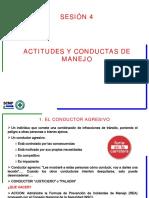 Manejo_Defensivo.pdf