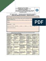 Guia de Junio Para Sociales 6º Profemafla (1).pdf