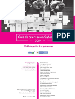 Guia de orientacion modulo de gestion de organizaciones saber pro 2019 (1).pdf