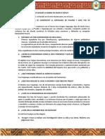 GOBERNANTES INCA GRUPO 2.docx