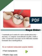 amalgamas Clinica.pptx
