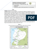 tratamiento de aguas residuales mineria.docx