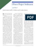 Dabhol_InfrastructureJournal12_2005