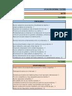 MATRICES DE DIAGNÓSTICO.xlsx CENTRO COMERCIO ESTEFANIA (3) (1)