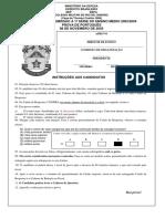 cmrj-prova-port-103.pdf