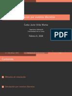 Simulación_por_eventos_discretos.pdf