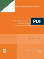 16_metodologia.pdf