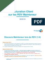 Discours Mainteneur_V2(1)