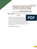 EL PODER Y EL SINTOMA.pdf