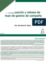 Fiscalización y acceso a medios.pptx
