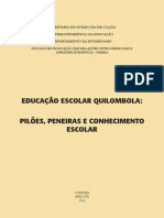 cadernos_tematicos_educacao_escolar_quilombola.pdf