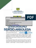 Procesos Poliìticos Latinoamericanos 2020-I.docx