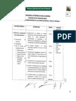 Manual_ Instructor_Curso_Induccion_2da.pdf