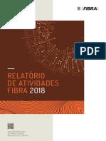 RELATORIO-ATIVIDADES-FIBRA-2018_w