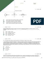 AV Instalações Prediais Hidraulicas.pdf