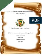 8005_Pozo_Cristian_202050_Representantes_del_vanguardismo