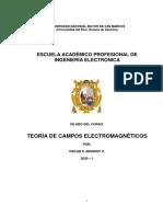 silabus de campos.pdf