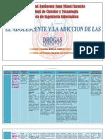cuadro antecedentes.pdf