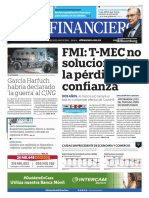 El_Financiero_2020.06.29