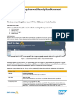 CRD_Document_Tracker_Template-Guidelines.pdf