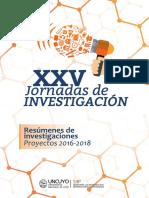 7_XXV Jornadas de Investigación.pdf