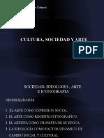 01 Socied, Cult y Art (1)