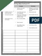Writing Continuums.pdf