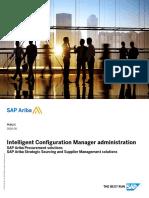 IntelligentConfigurationManager (1).pdf