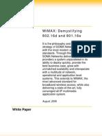SOMA 16d 16e whitepaper 0806