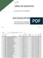 ListaOrdenacaoDefinitiva_grupo550