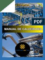 ManualdeCaldeirariaedio1-1