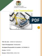 COUR_atelier_de_construction_3emme_annee.pptx