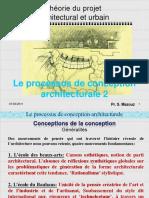 Theorie-du-Projet-b.pdf