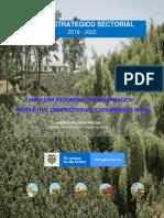 PLAN_ESTRATEGICO_SECTORIAL_AGROPECUARIO_Y_RURAL_2019_2022.pdf