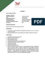 MODELO INFORME UDIPSAI.docx
