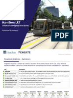 Hamilton LRT - Financial Summary.pdf