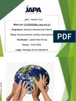 Tarea 5 Derecho Internacion Publico.pptx