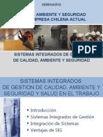 presentacion_Cristian_Vargas