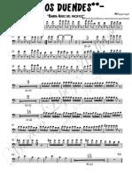 Los+duendes+Banda+Aires+del+Pacifico.pdf