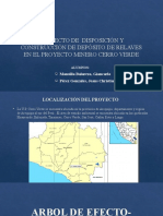 PPT-PROYECT
