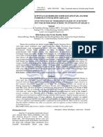 249607-validitas-dan-efektivitas-lks-berbasis-l-ff6fcb44 (1).pdf